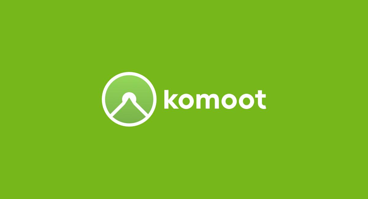 komoot region